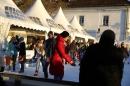 Ueberlingen-On-Ice-05-01-2015-Bodensee-Community-SEECHAT_DE-IMG_6498.JPG