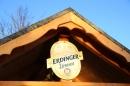 Ueberlingen-On-Ice-05-01-2015-Bodensee-Community-SEECHAT_DE-IMG_6500.JPG