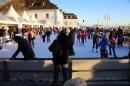 Ueberlingen-On-Ice-05-01-2015-Bodensee-Community-SEECHAT_DE-IMG_6501.JPG