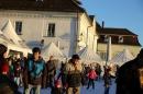 Ueberlingen-On-Ice-05-01-2015-Bodensee-Community-SEECHAT_DE-IMG_6503.JPG