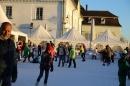 Ueberlingen-On-Ice-05-01-2015-Bodensee-Community-SEECHAT_DE-IMG_6504.JPG