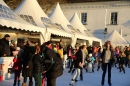 Ueberlingen-On-Ice-05-01-2015-Bodensee-Community-SEECHAT_DE-IMG_6505.JPG