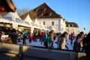 Ueberlingen-On-Ice-05-01-2015-Bodensee-Community-SEECHAT_DE-IMG_6508.JPG