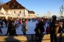 Ueberlingen-On-Ice-05-01-2015-Bodensee-Community-SEECHAT_DE-IMG_6514.JPG