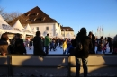 Ueberlingen-On-Ice-05-01-2015-Bodensee-Community-SEECHAT_DE-IMG_6516.JPG