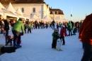 Ueberlingen-On-Ice-05-01-2015-Bodensee-Community-SEECHAT_DE-IMG_6518.JPG
