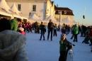 Ueberlingen-On-Ice-05-01-2015-Bodensee-Community-SEECHAT_DE-IMG_6520.JPG