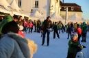 Ueberlingen-On-Ice-05-01-2015-Bodensee-Community-SEECHAT_DE-IMG_6521.JPG