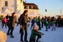 Ueberlingen-On-Ice-05-01-2015-Bodensee-Community-SEECHAT_DE-IMG_6522.JPG