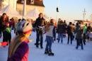 Ueberlingen-On-Ice-05-01-2015-Bodensee-Community-SEECHAT_DE-IMG_6524.JPG