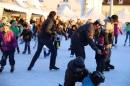 Ueberlingen-On-Ice-05-01-2015-Bodensee-Community-SEECHAT_DE-IMG_6526.JPG