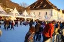 Ueberlingen-On-Ice-05-01-2015-Bodensee-Community-SEECHAT_DE-IMG_6530.JPG