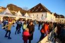 Ueberlingen-On-Ice-05-01-2015-Bodensee-Community-SEECHAT_DE-IMG_6533.JPG