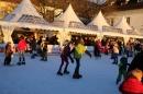 Ueberlingen-On-Ice-05-01-2015-Bodensee-Community-SEECHAT_DE-IMG_6534.JPG
