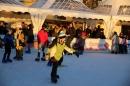 Ueberlingen-On-Ice-05-01-2015-Bodensee-Community-SEECHAT_DE-IMG_6535.JPG
