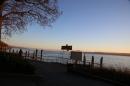 Ueberlingen-On-Ice-05-01-2015-Bodensee-Community-SEECHAT_DE-IMG_6561.JPG