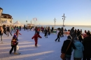 X1-Ueberlingen-On-Ice-05-01-2015-Bodensee-Community-SEECHAT_DE-IMG_6481.JPG