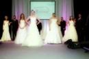 X3-Hochzeitsmesse-Ewig-Dein-Ravensburg-10115-Bodensee-Community-SEECHAT_DE-IMG_7610.JPG