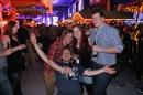 Barstreetfestival-Schweiz-Bern-10-01-2015-Bodensee-Community-SEECHAT_CH-IMG_0851.JPG