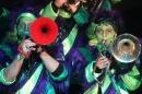 X1-Virus-Party-Villa-Wahnsinn-SG-Bodensee-Community-SEECHAT_CH-IMG_1086.JPG