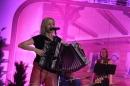 Musikantenstadl-SG-18-01-2015-Bodensee-Community-SEECHAT_CH-IMG_1128.JPG