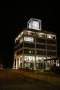 s9-Motorradwelt-Bodensee-Friedrichshafen-230115-Bodensee-Community-Seechat_de-5697.jpg