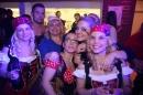 Holzhauerball-Hindelwangen-CRASH-24115-Bodensee-Community-SEECHAT_DE-IMG_8756.JPG