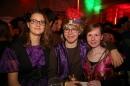 Holzhauerball-Hindelwangen-CRASH-24115-Bodensee-Community-SEECHAT_DE-IMG_8788.JPG