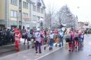 Faschingsumzug-Gossau-Schweiz-SG-250115-Bodensee-Community-SEECHAT_CH-IMG_1315.JPG