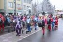 Faschingsumzug-Gossau-Schweiz-SG-250115-Bodensee-Community-SEECHAT_CH-IMG_1316.JPG