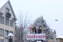 Faschingsumzug-Gossau-Schweiz-SG-250115-Bodensee-Community-SEECHAT_CH-IMG_1319.JPG