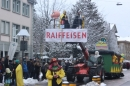 Faschingsumzug-Gossau-Schweiz-SG-250115-Bodensee-Community-SEECHAT_CH-IMG_1320.JPG