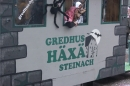 Faschingsumzug-Gossau-Schweiz-SG-250115-Bodensee-Community-SEECHAT_CH-IMG_1347.JPG