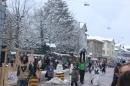 Faschingsumzug-Gossau-Schweiz-SG-250115-Bodensee-Community-SEECHAT_CH-IMG_1353.JPG