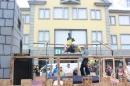 Faschingsumzug-Gossau-Schweiz-SG-250115-Bodensee-Community-SEECHAT_CH-IMG_1355.JPG