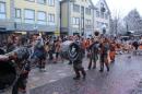 Faschingsumzug-Gossau-Schweiz-SG-250115-Bodensee-Community-SEECHAT_CH-IMG_1450.JPG