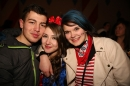 Narrenparty-310115-Stockach-Bodensee-Community-SEECHAT_DE-IMG_9731.JPG