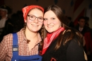 Narrenparty-310115-Stockach-Bodensee-Community-SEECHAT_DE-IMG_9732.JPG