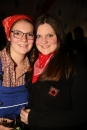 Narrenparty-310115-Stockach-Bodensee-Community-SEECHAT_DE-IMG_9733.JPG