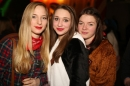 Narrenparty-310115-Stockach-Bodensee-Community-SEECHAT_DE-IMG_9734.JPG
