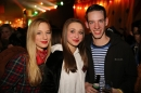 Narrenparty-310115-Stockach-Bodensee-Community-SEECHAT_DE-IMG_9736.JPG