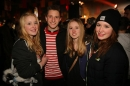 Narrenparty-310115-Stockach-Bodensee-Community-SEECHAT_DE-IMG_9740.JPG