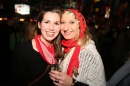 Narrenparty-310115-Stockach-Bodensee-Community-SEECHAT_DE-IMG_9742.JPG