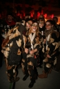 Narrenparty-310115-Stockach-Bodensee-Community-SEECHAT_DE-IMG_9745.JPG
