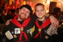 Narrenparty-310115-Stockach-Bodensee-Community-SEECHAT_DE-IMG_9747.JPG