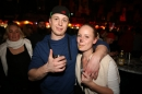 Narrenparty-310115-Stockach-Bodensee-Community-SEECHAT_DE-IMG_9748.JPG