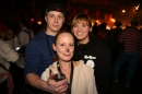 Narrenparty-310115-Stockach-Bodensee-Community-SEECHAT_DE-IMG_9751.JPG