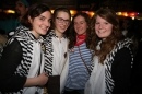 Narrenparty-310115-Stockach-Bodensee-Community-SEECHAT_DE-IMG_9752.JPG