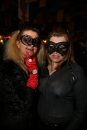 Narrenparty-310115-Stockach-Bodensee-Community-SEECHAT_DE-IMG_9753.JPG