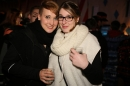 Narrenparty-310115-Stockach-Bodensee-Community-SEECHAT_DE-IMG_9755.JPG